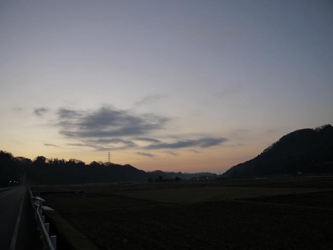 0649_やっと日の出_S.JPG