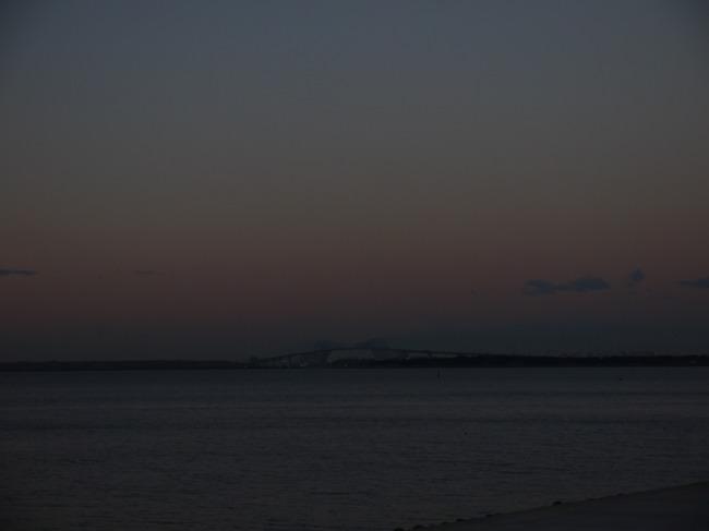 0649_東京ゲートブリッジ.JPG