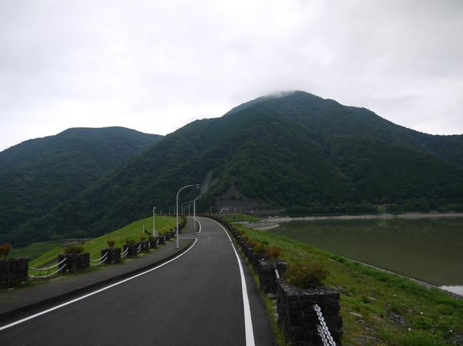 0650_三保ダム.JPG