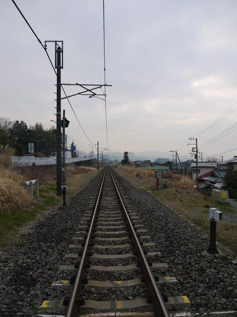 0650_大昔の東海道線.JPG