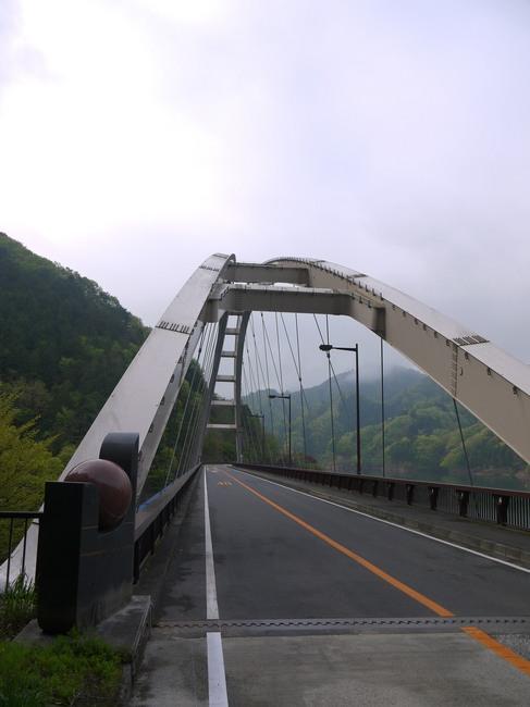 0651_土山峠への道.JPG