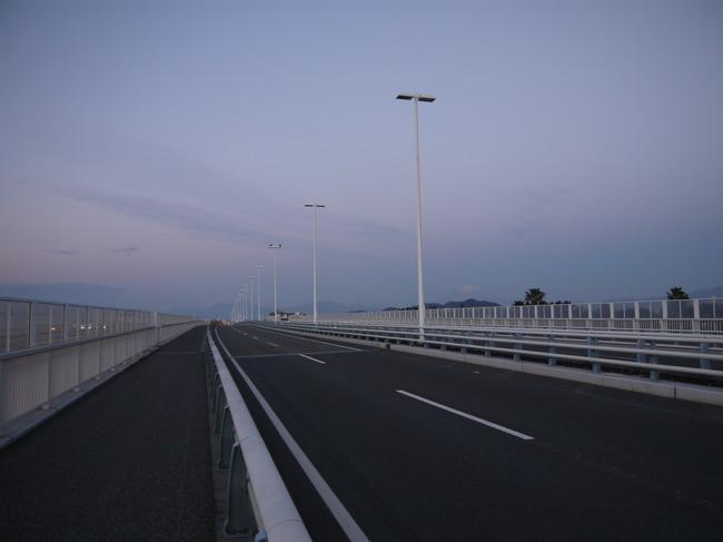 0651_相模川より冬富士.JPG