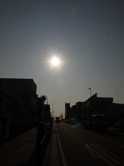 0652_国道一号線に復帰.JPG