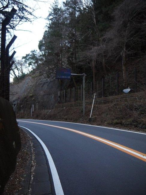 0652_大垂水峠通過.JPG