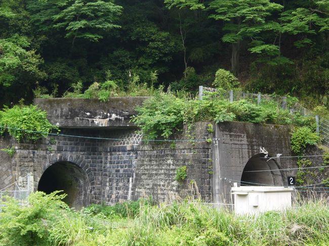 0652_新旧トンネル.JPG