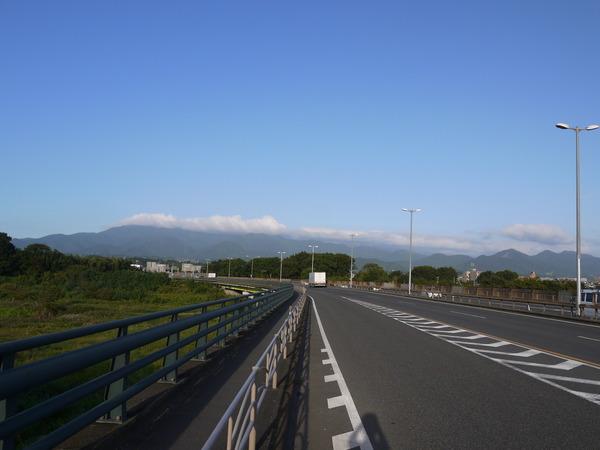 0653_中津川から丹沢.JPG
