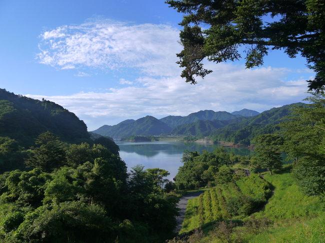 0653_宮が瀬湖到着.JPG