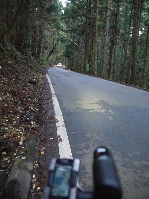 0653_静かな牧馬峠.JPG