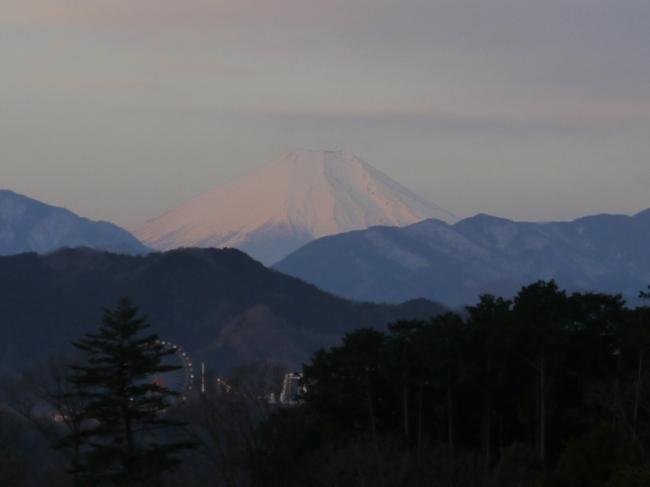 0654_大垂水から富士山.JPG