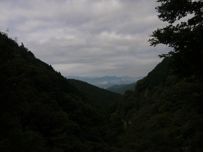 0655_残念な富士山.JPG