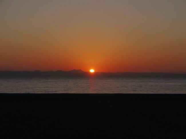 0656_三浦海岸より朝日.JPG