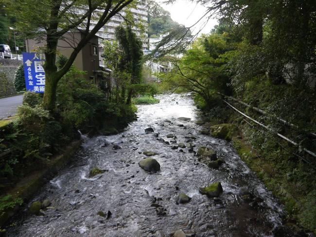 0656_奥湯河原温泉.JPG