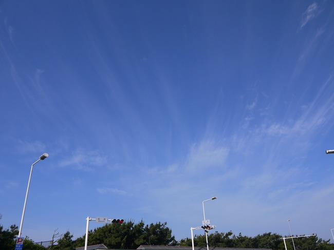 0657_鵠沼海岸巻雲.JPG