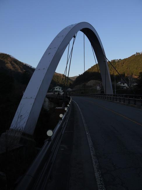 0658_一本つり橋.JPG
