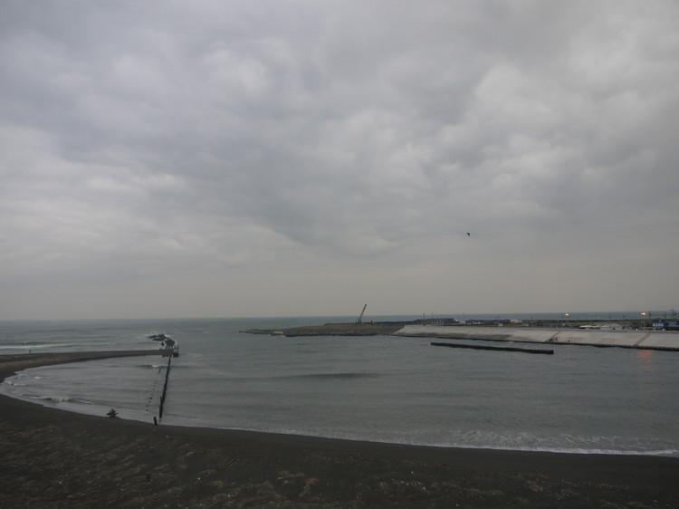 0658_朝の相模川.JPG