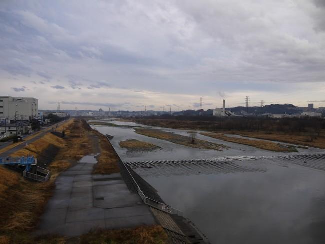 0659_多摩川を再度超える.JPG
