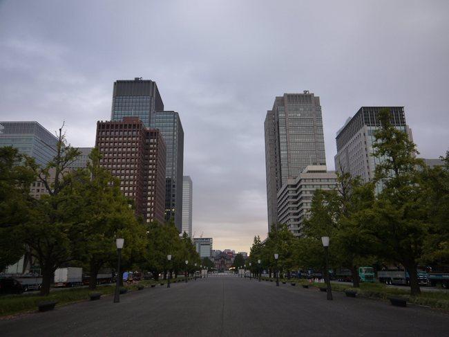 0659_皇居より東京駅.JPG