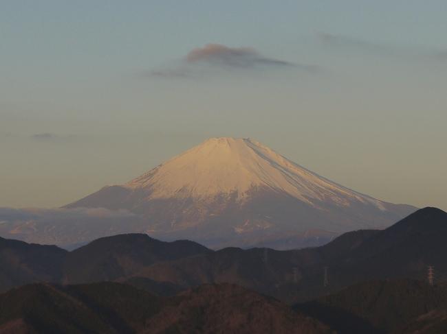 0659_菜の花台から朝焼けの富士山.JPG