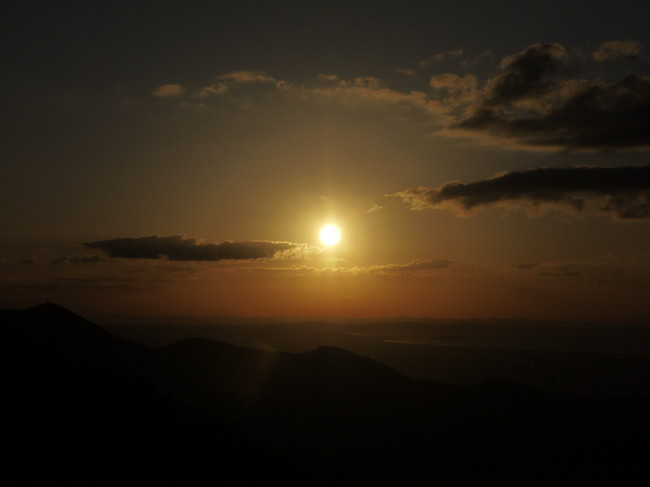 0659_見晴らし台からの日の出.JPG