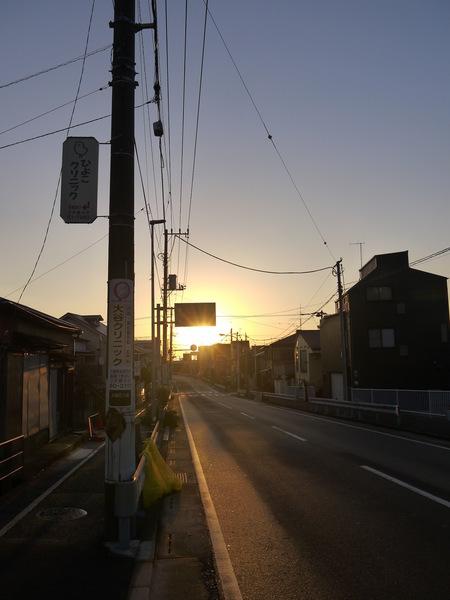 0700_大磯の朝.JPG