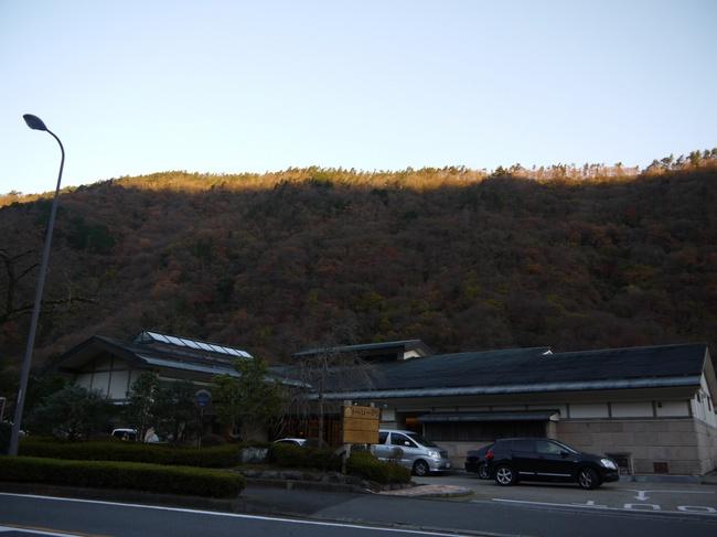 0703_ホテルはつ花.JPG