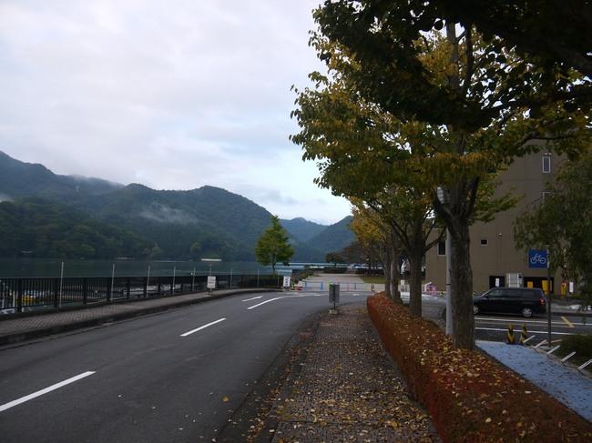 0703_静かな相模湖.JPG