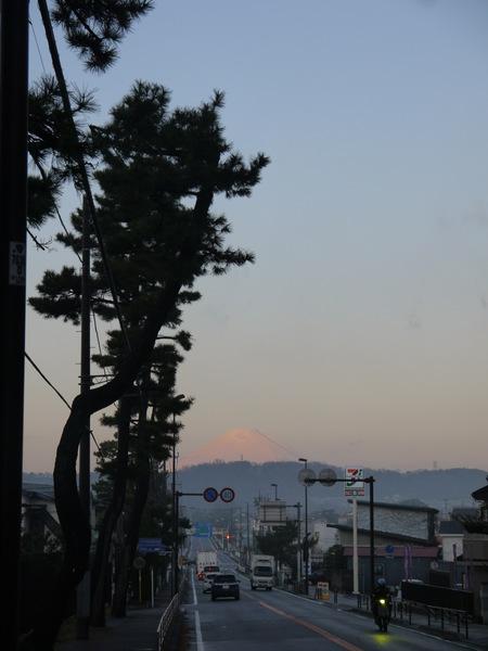 0705_大磯より富士山.JPG