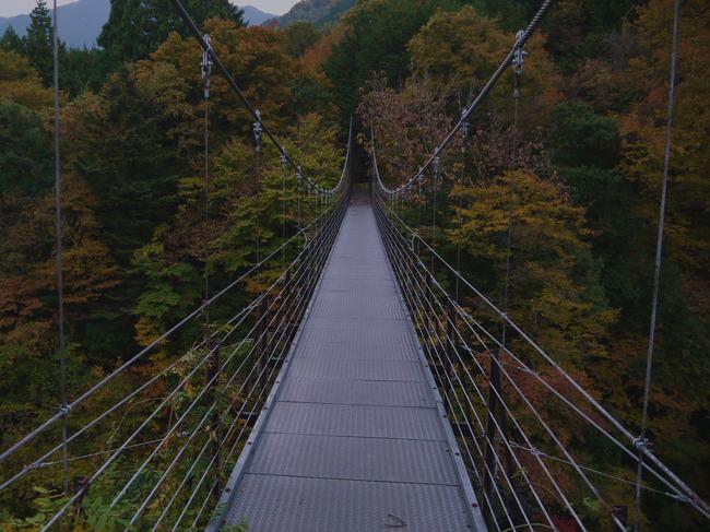 0706_久保吊大橋.JPG