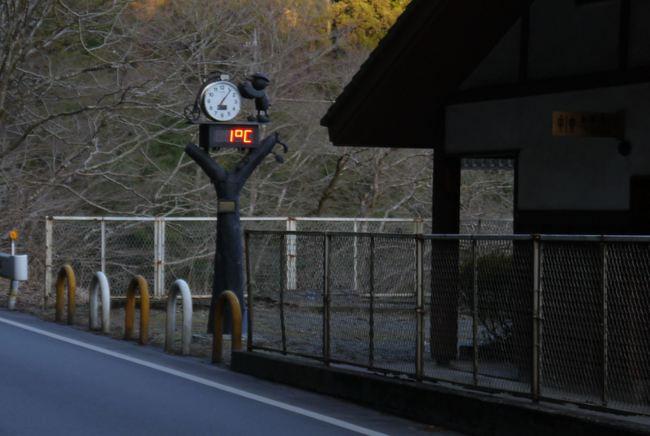 0706_気温計.JPG