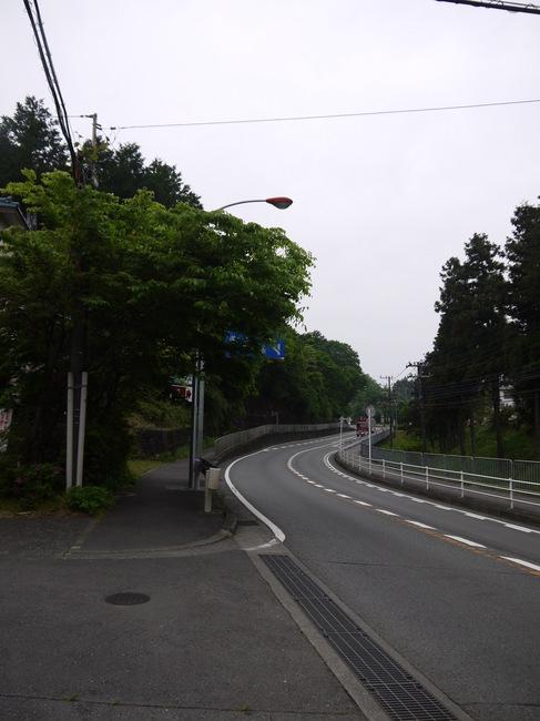 0707_三ケ木の上り.JPG