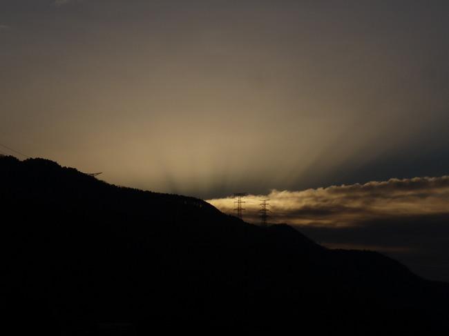 0707_大垂水の夜明け.JPG