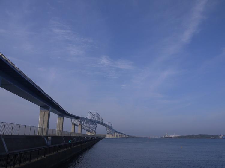 0707_東京ゲートブリッジ.JPG