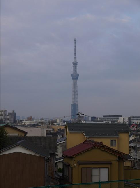 0707_難しい東京スカイツリー.JPG