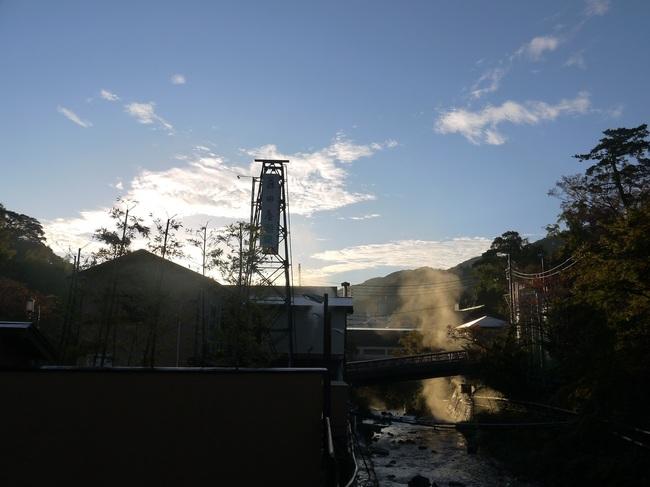 0708_湯河原温泉の朝.JPG