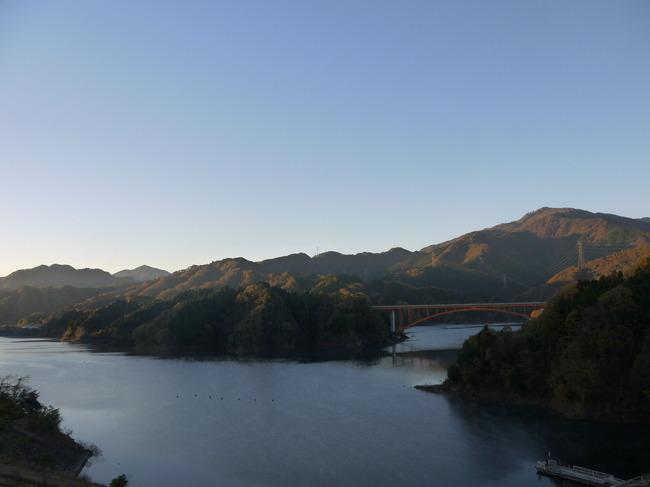 0709_宮ケ瀬湖.JPG