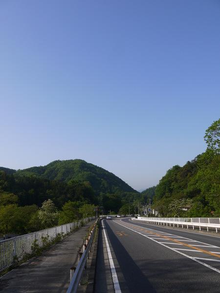 0710_渋沢からの下り.JPG