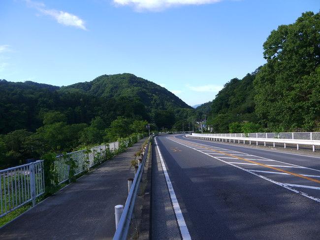 0710_渋沢の下り.JPG