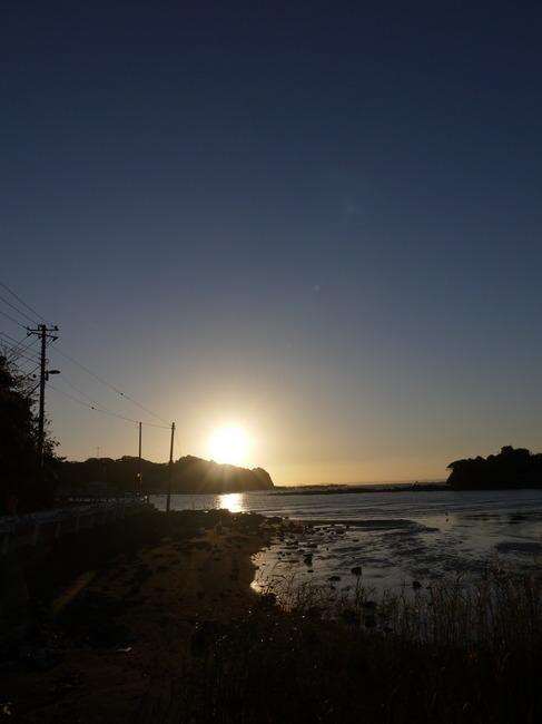 0710_静かな入り江.JPG