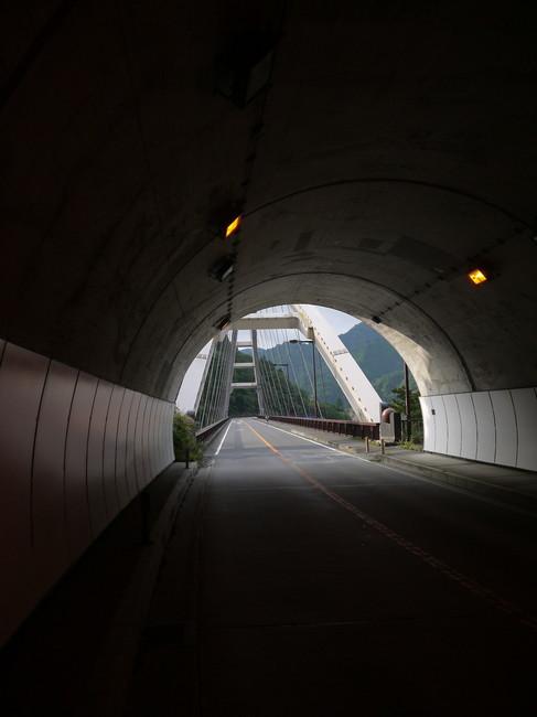 0711_出現が好きな橋.JPG