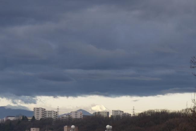 0711_日野バイパスから富士山.JPG