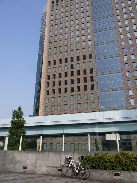 0712_汐留のF85.JPG