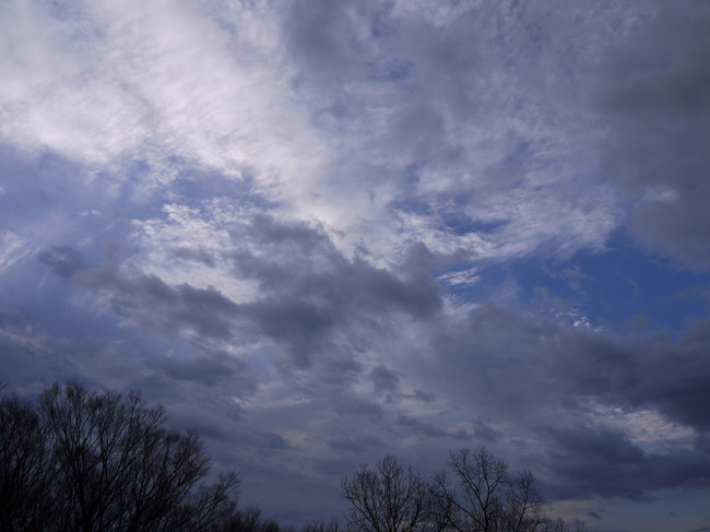 0712_青空が見え始める.JPG