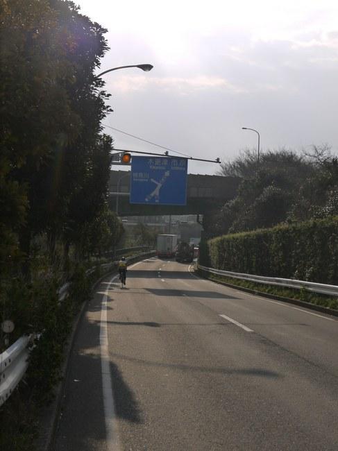 0713_国道14号と合流.JPG