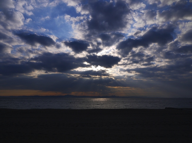 0716_三浦海岸.JPG