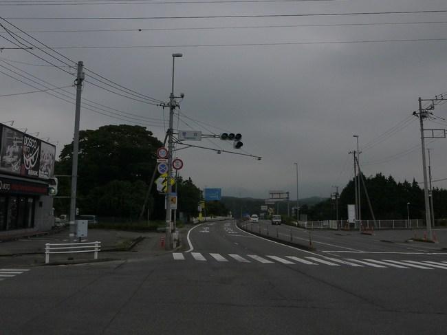 0716_県道151号線へ.JPG