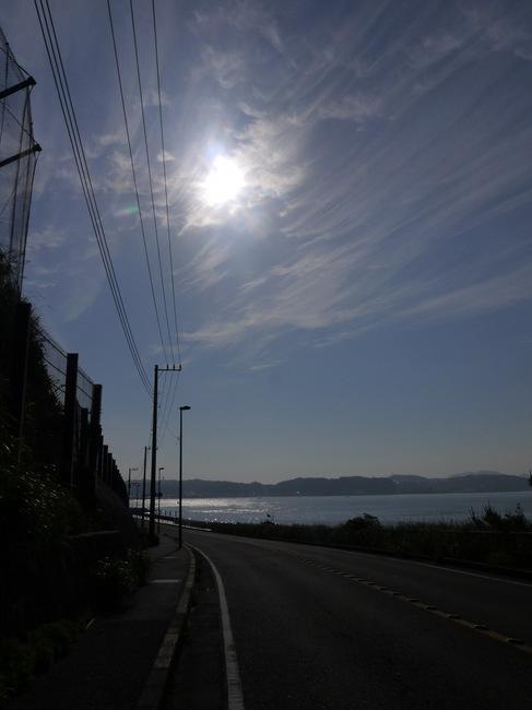 0716_稲村温泉先の気持ちよい海岸線.JPG