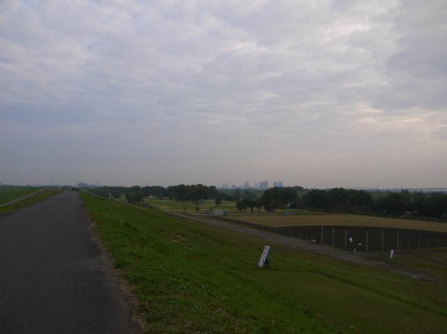 0717_熊谷まで60km.JPG