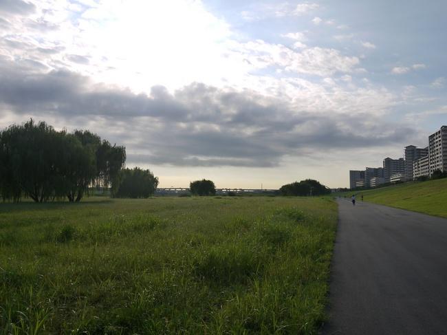 0718_荒川CR#2.JPG