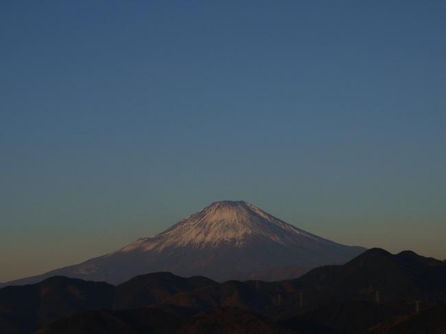 0718_菜の花台から富士山.JPG