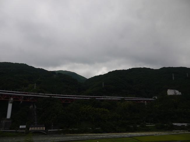 0718_谷峨から東名高速.JPG